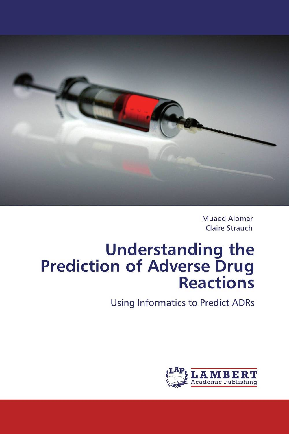 Understanding the Prediction of Adverse Drug Reactions understanding drug misuse