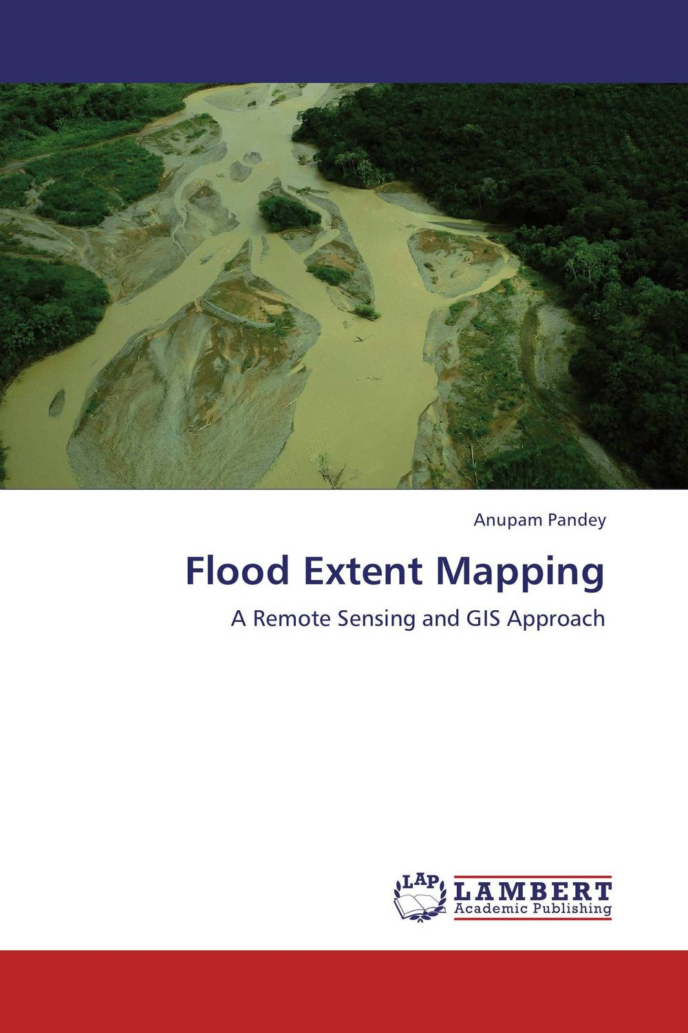 Flood Extent Mapping analysis of sar and optical data for land cover mapping