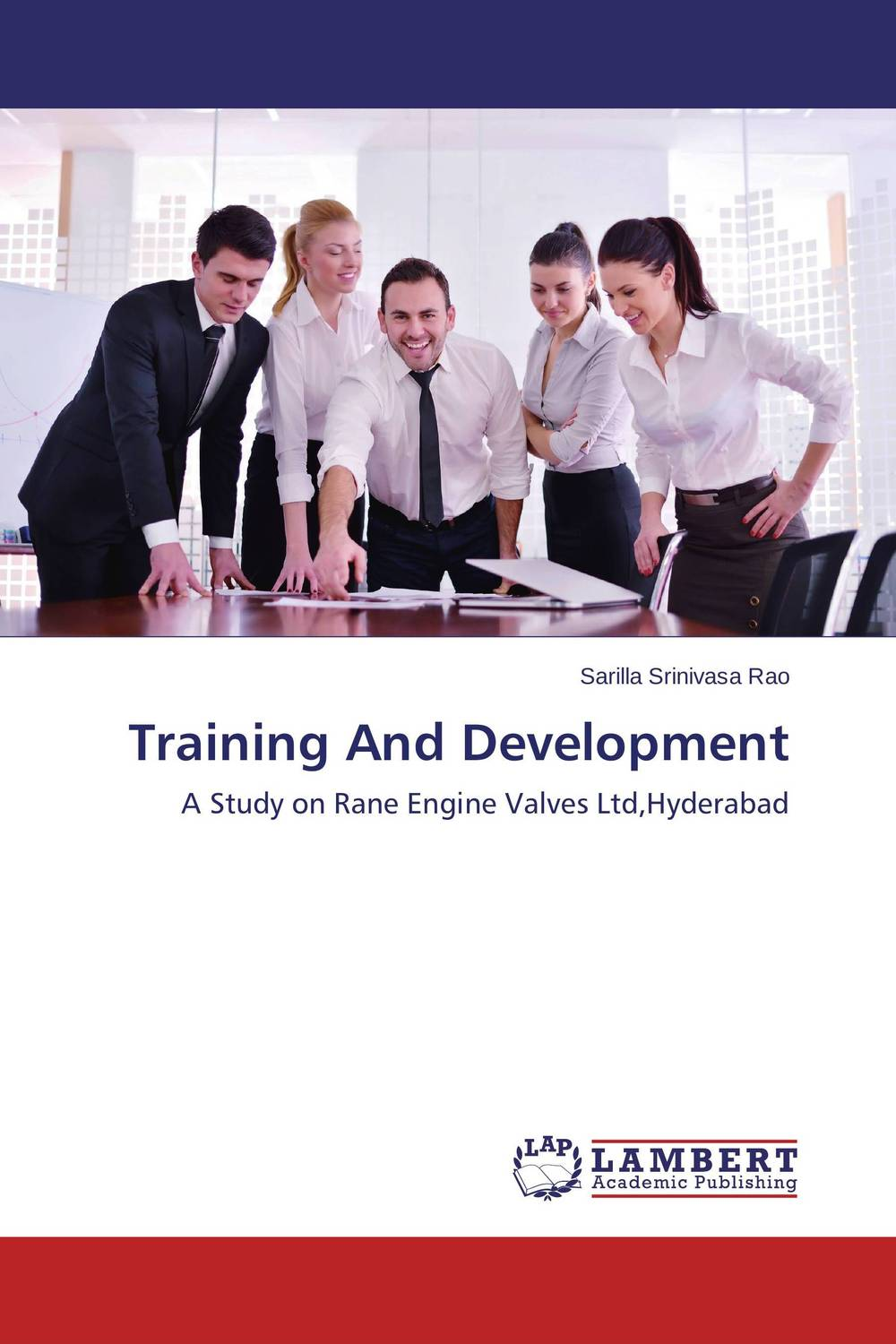 Training And Development elaine biech training and development for dummies
