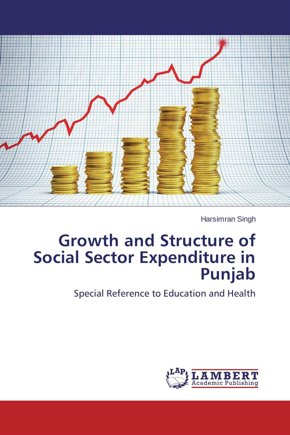 Growth and Structure of Social Sector Expenditure in Punjab foreign aid and social sector of pakistan