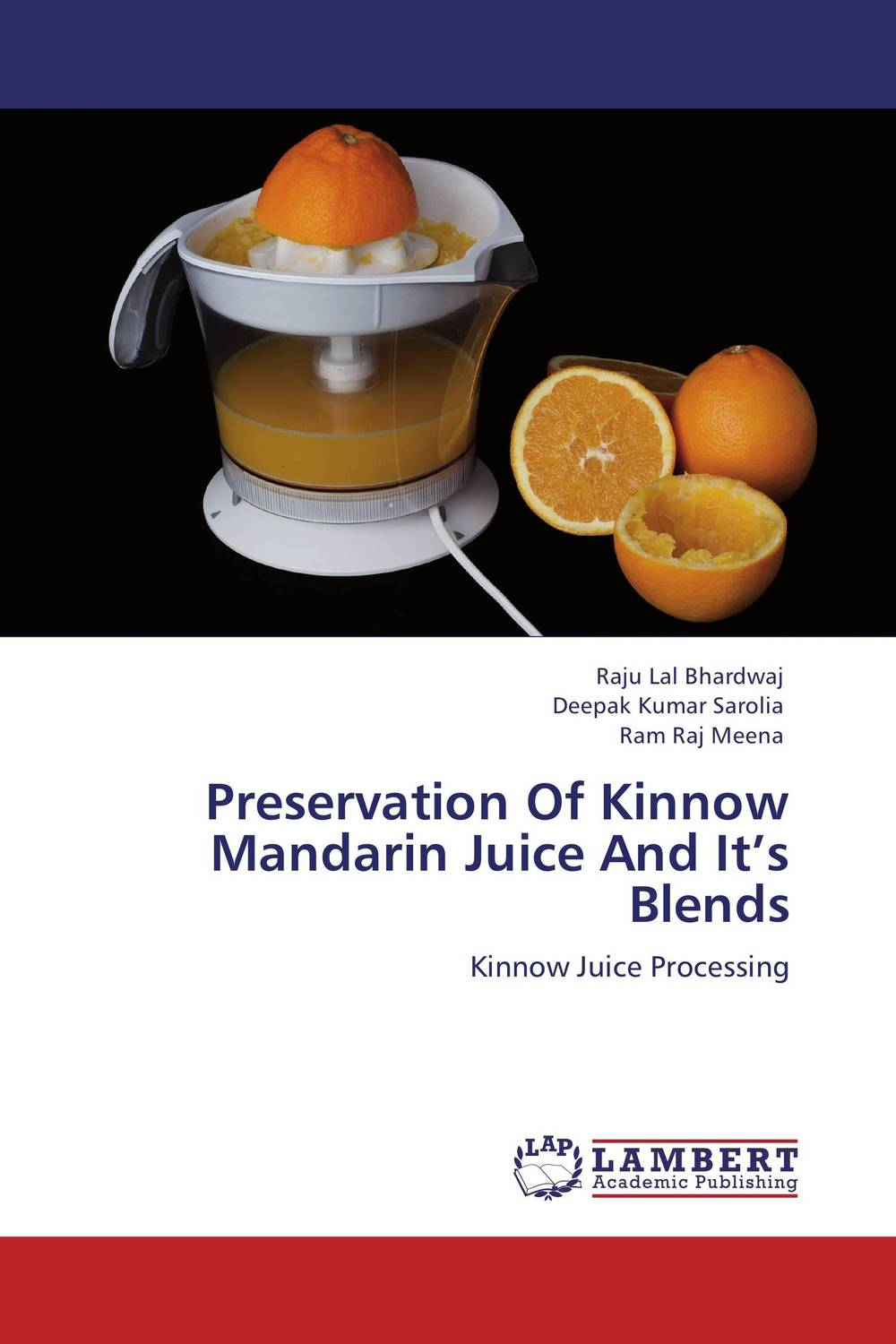 Preservation Of Kinnow Mandarin Juice And It's Blends tissue culture of citrus reticulata blanco kinnow