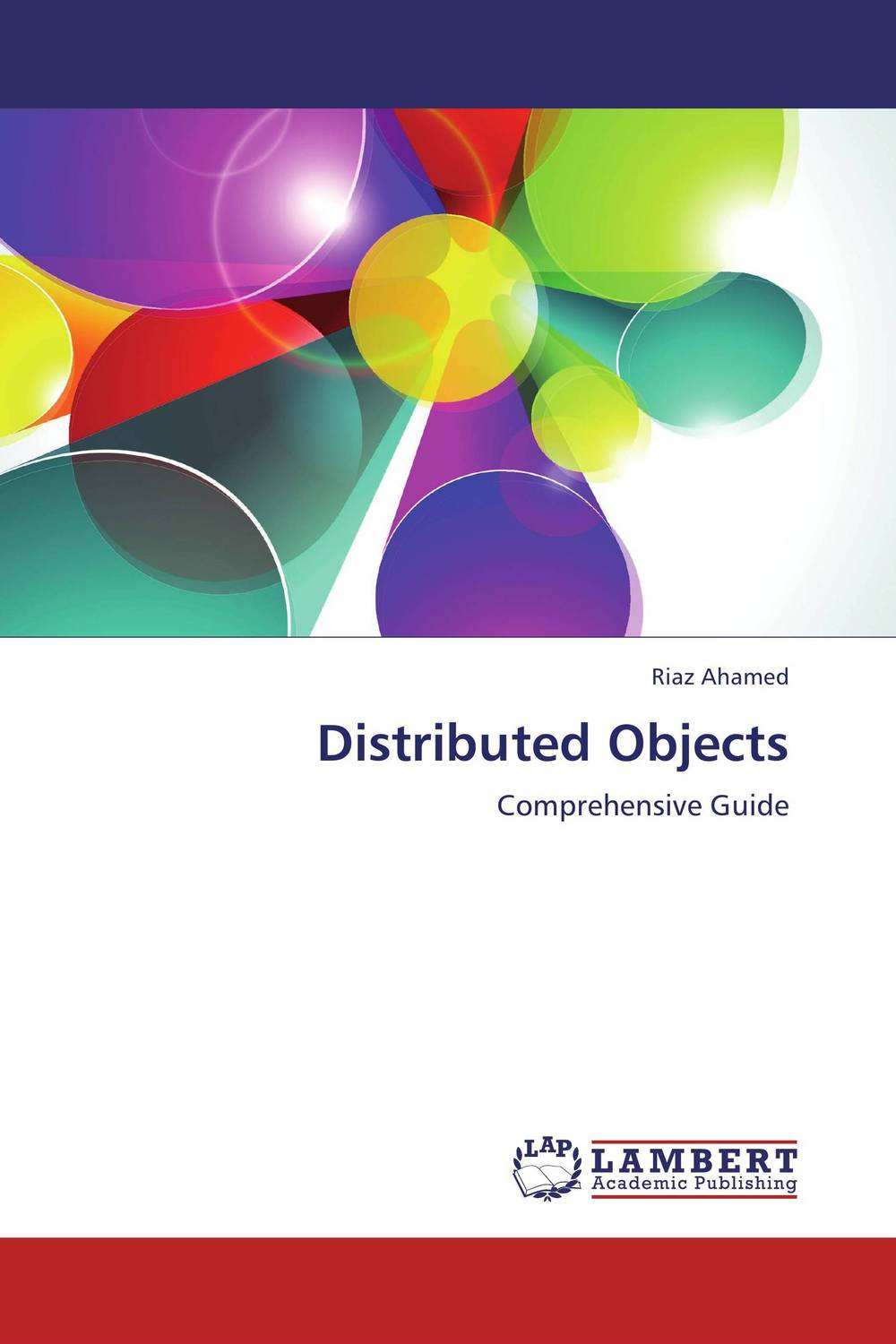 Distributed Objects norman god that limps – science and technology i n the eighties