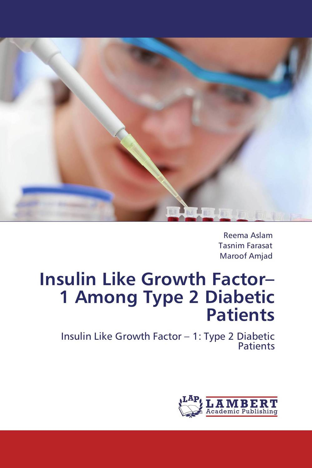 Insulin Like Growth Factor–1 Among Type 2 Diabetic Patients adding value to the citrus pulp by enzyme biotechnology production