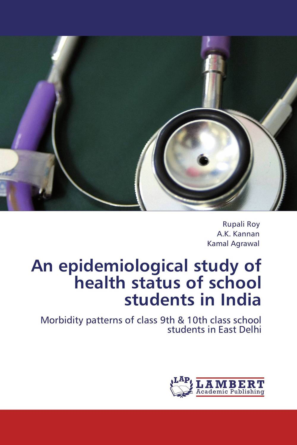 An epidemiological study of health status of school students in India getachew alebie epidemiological study on schistosoma mansoni infection