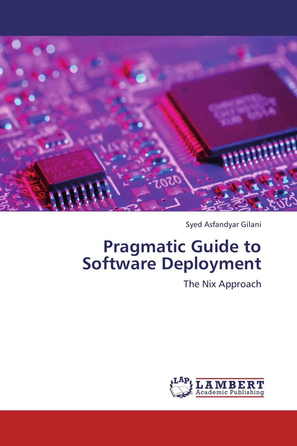 Pragmatic Guide to Software Deployment development of empirical metric for aspect based software measurement
