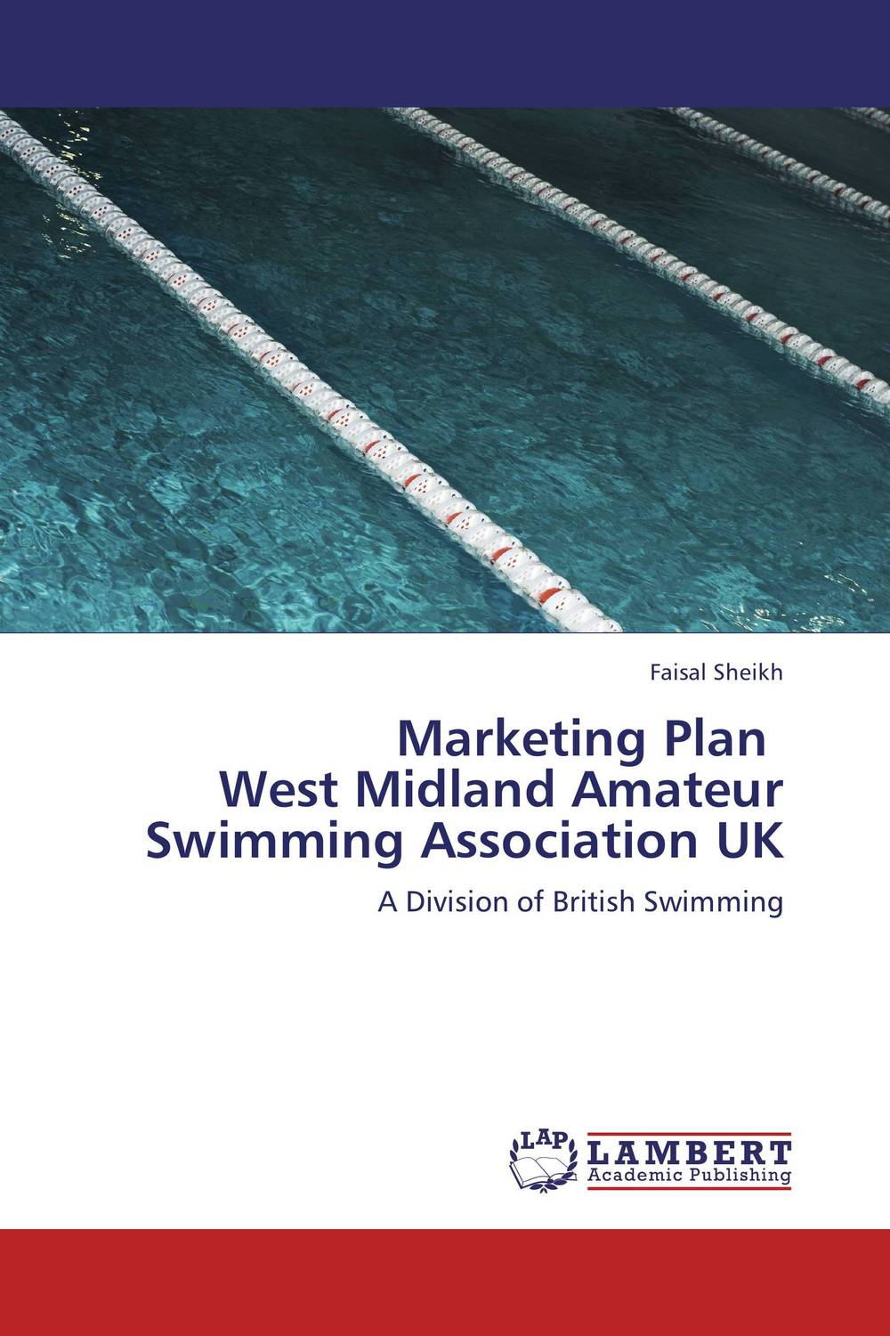 Marketing Plan   West Midland Amateur Swimming Association UK midland lxt 425