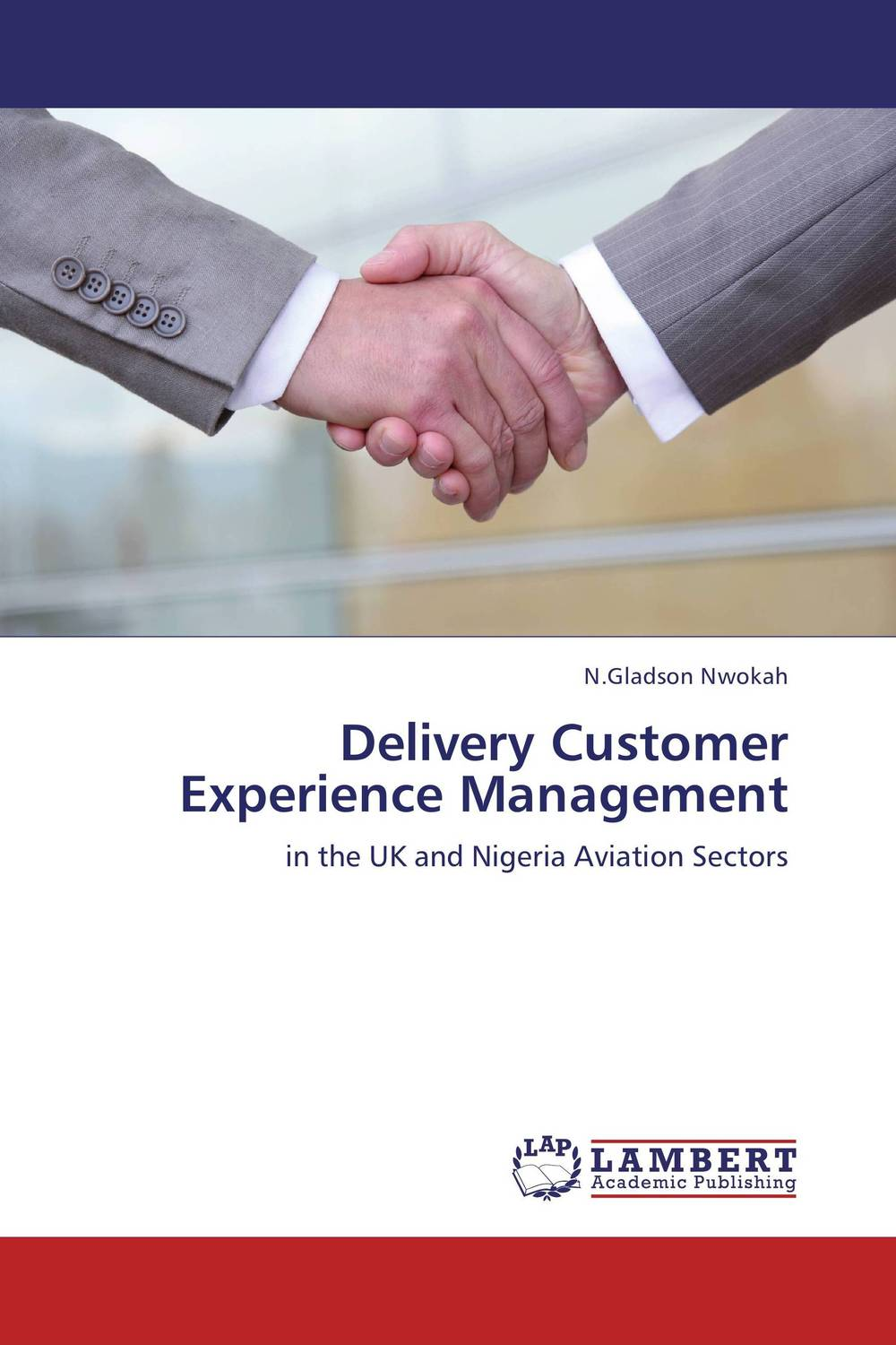 Delivery Customer Experience Management managing the store