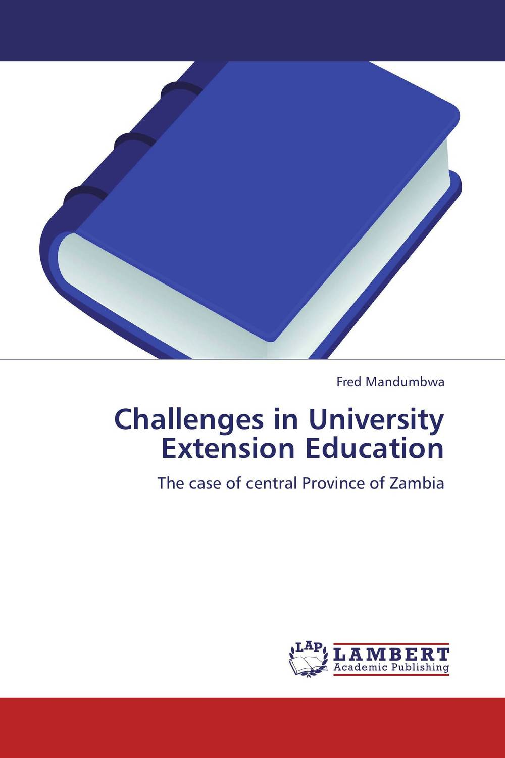 Challenges in University Extension Education peace education at the national university of rwanda