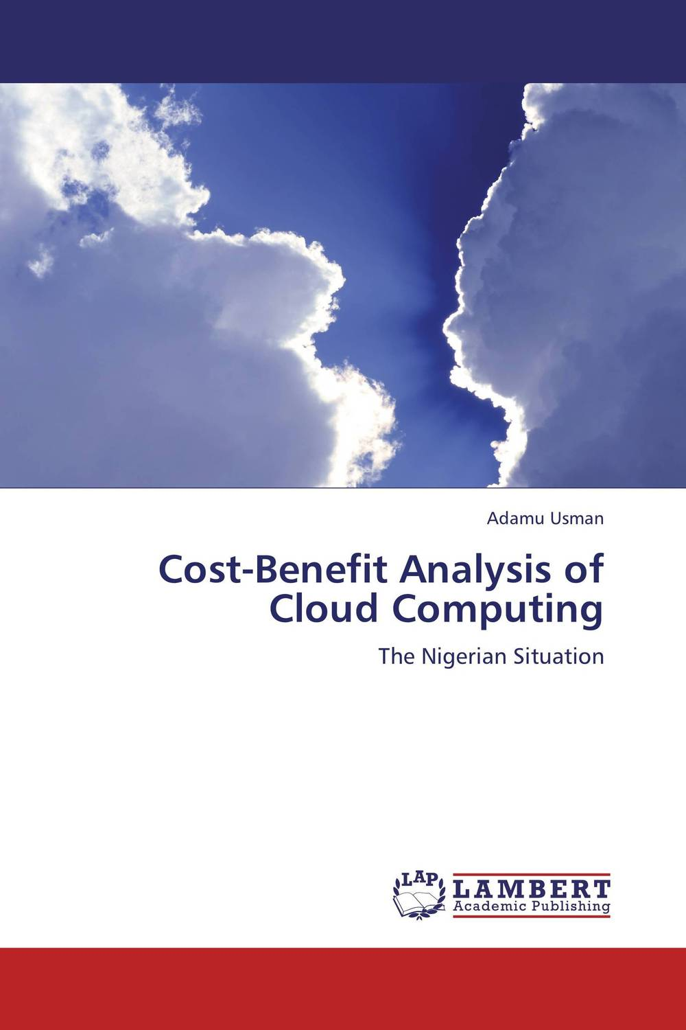 Cost-Benefit Analysis of Cloud Computing boscam 5 8ghz cloud spirit antennas txa and rxa a pair in one set multicolored