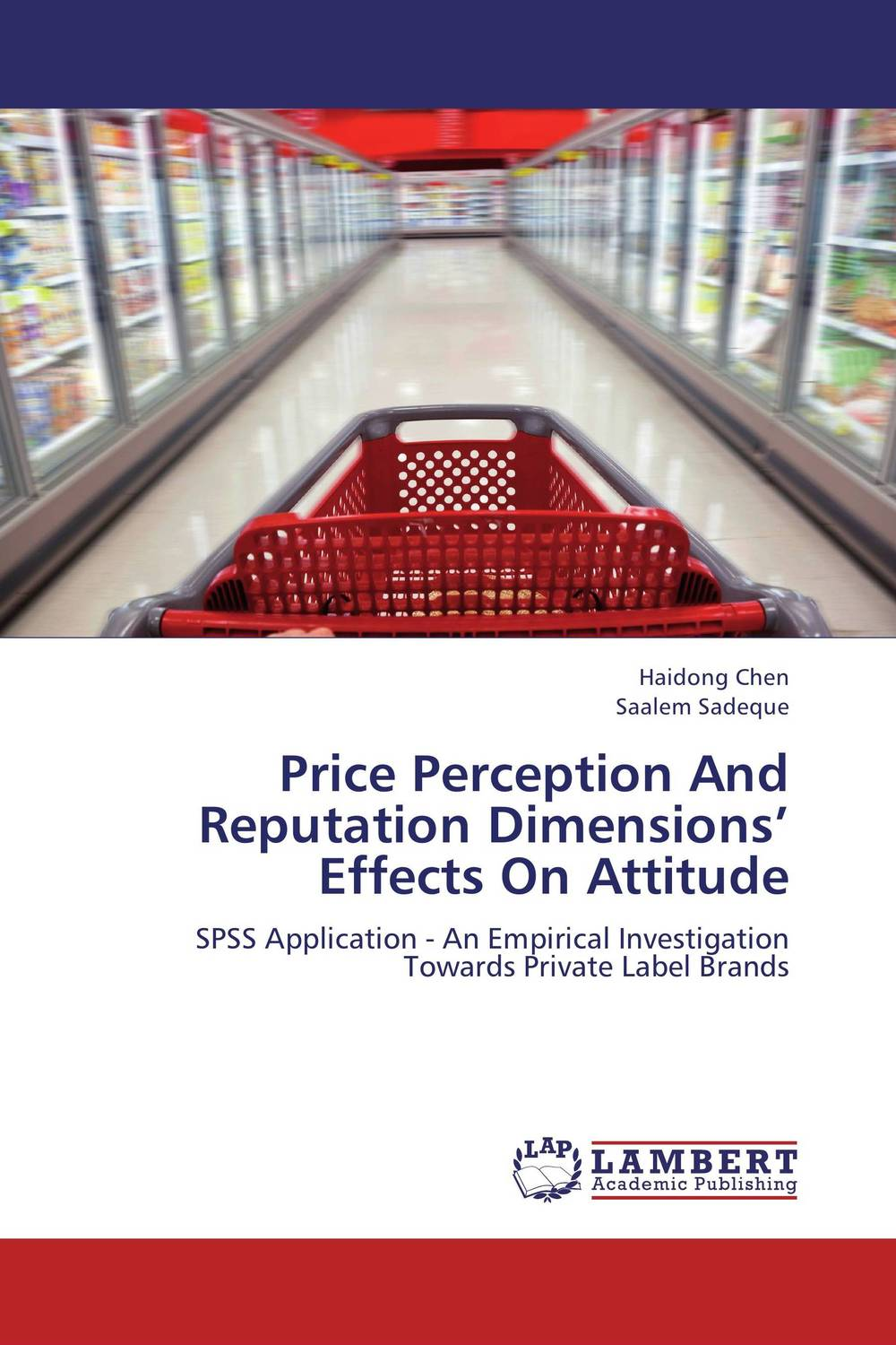 Price Perception And Reputation Dimensions' Effects On Attitude knowledge attitude and perception of hepatitis b