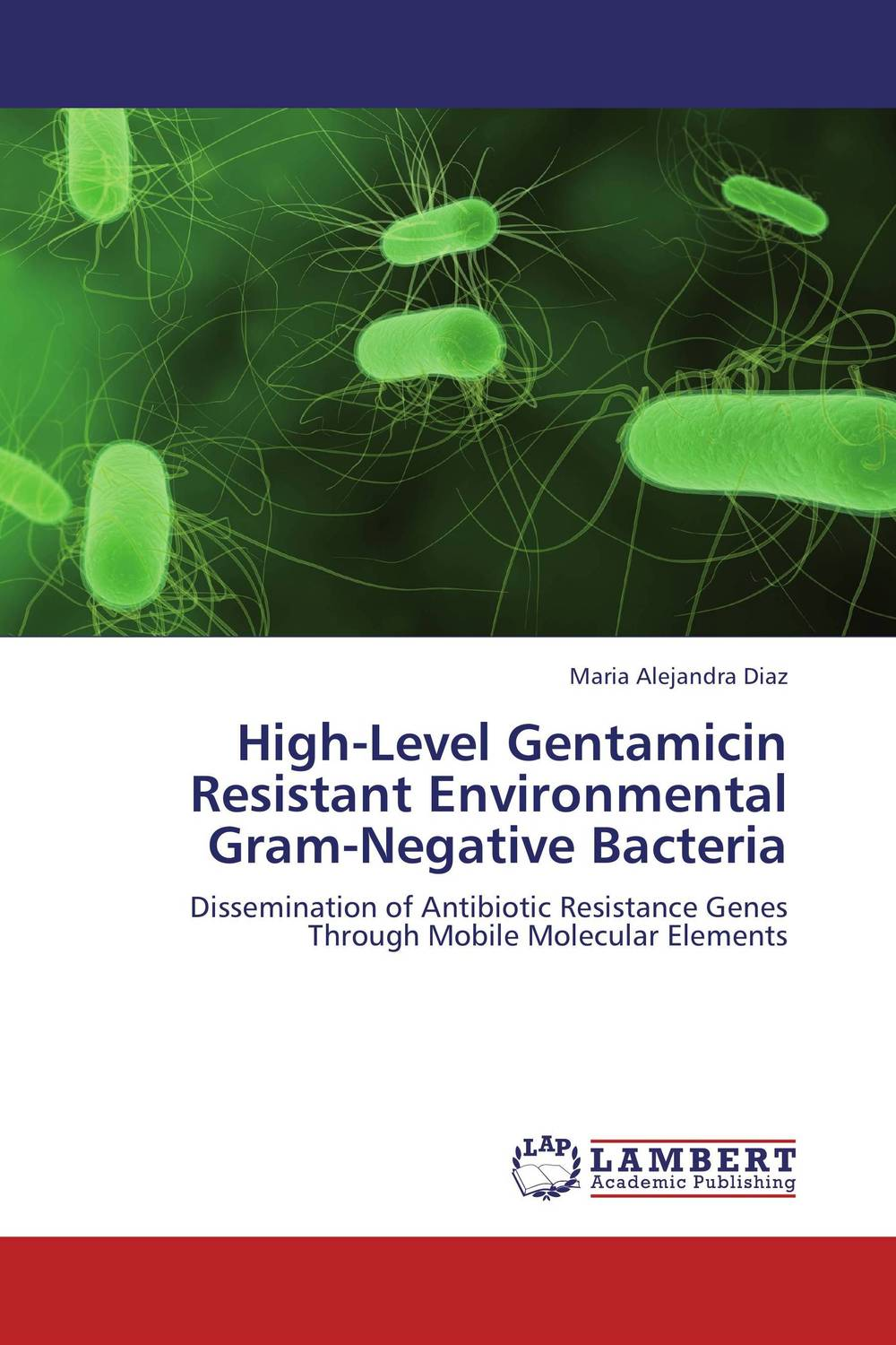 High-Level Gentamicin Resistant Environmental Gram-Negative Bacteria polymorphisms at candidate genes for disease resistance in chicken