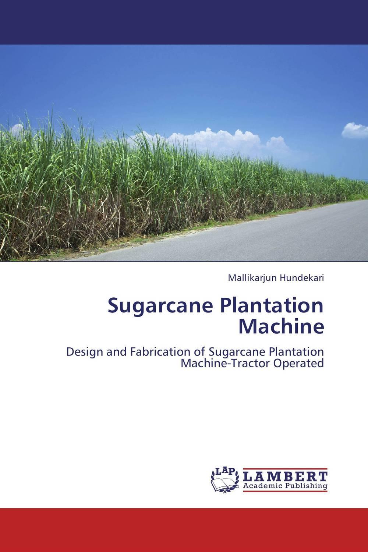 Sugarcane Plantation Machine top quality manual sugarcane peelers sugarcane peeling machine sugar cane peeler for sale