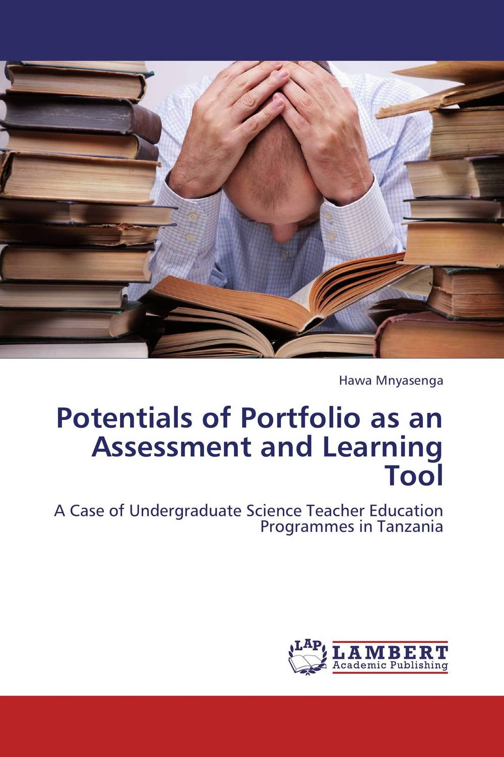 Potentials of Portfolio as an Assessment and Learning Tool learning resources набор пробей