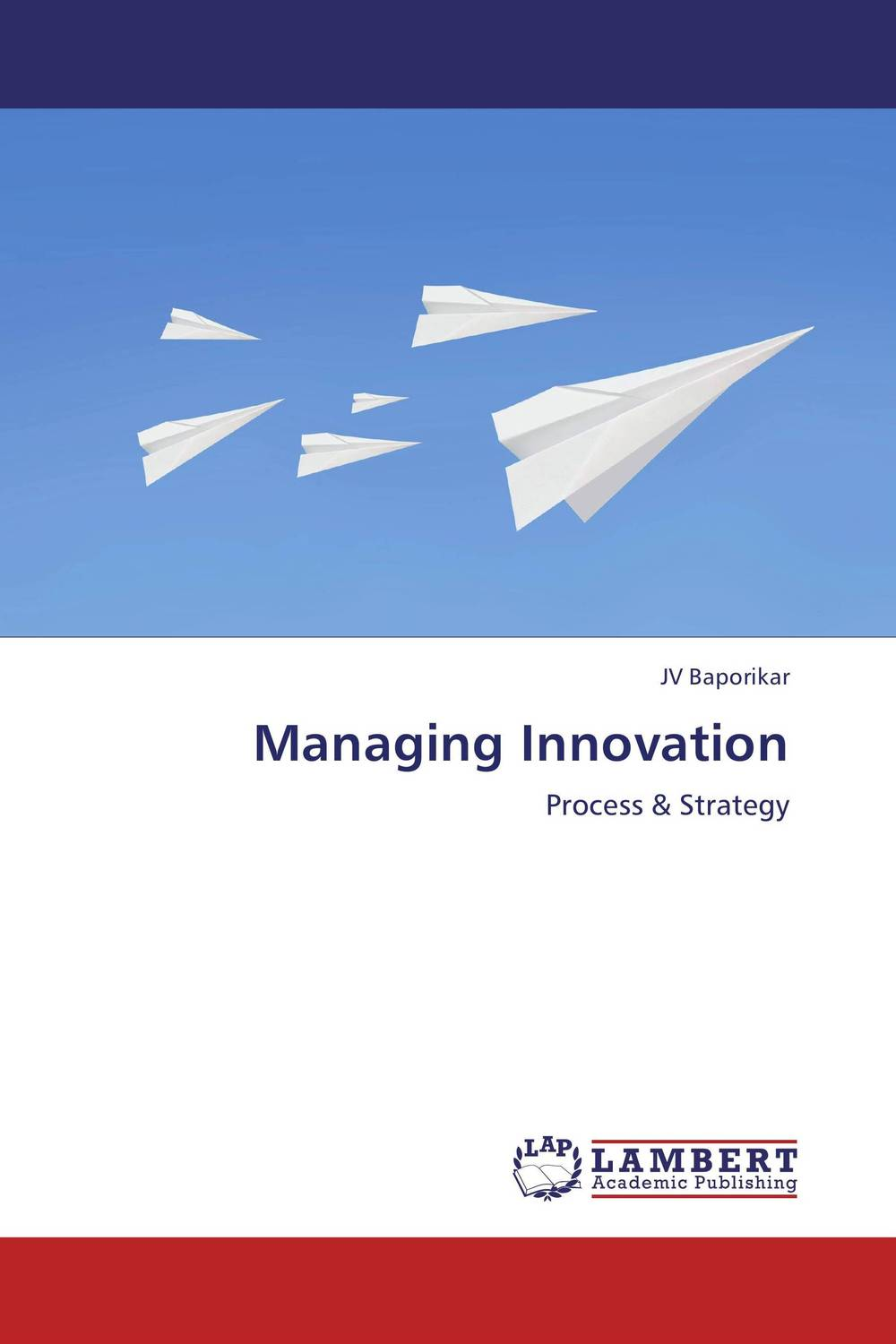 Managing Innovation a strategy for managing teacher migration in southern africa