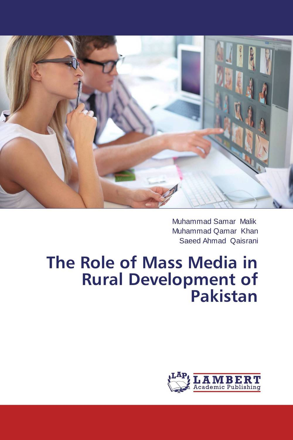 The Role of Mass Media in Rural Development of Pakistan role of ict in rural poverty alleviation