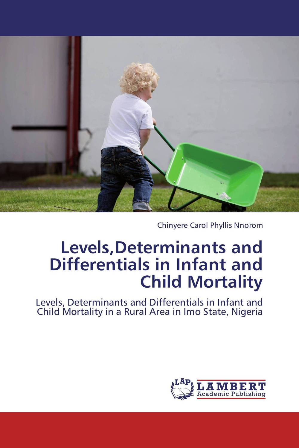 Levels,Determinants and Differentials in Infant and Child Mortality цена и фото