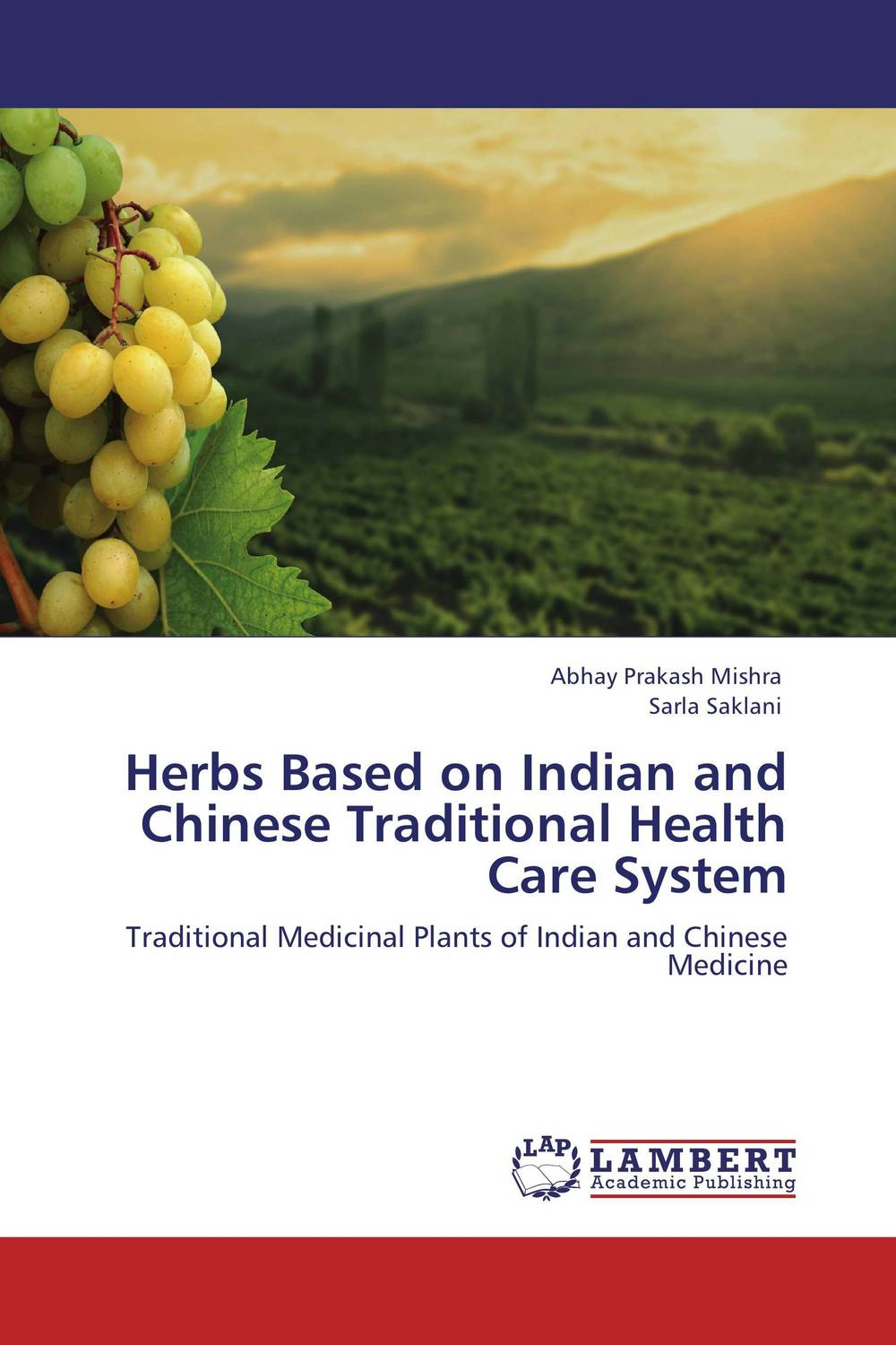 Herbs Based on Indian and Chinese Traditional Health Care System rakesh kumar khandal and sapana kaushik coal tar pitch with reduced pahs and thermosets based on it