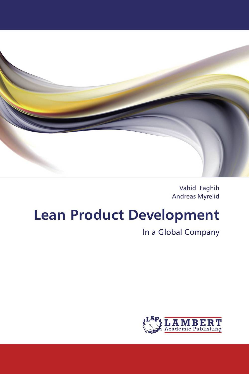 Lean Product Development concepts of modern art from fauvism to postmodernism