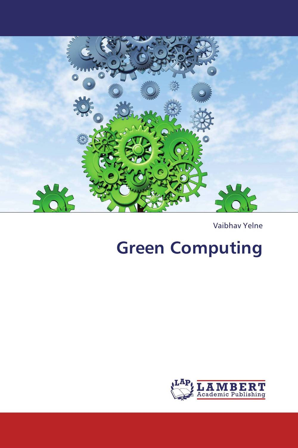 Green Computing green home computing for dummies®