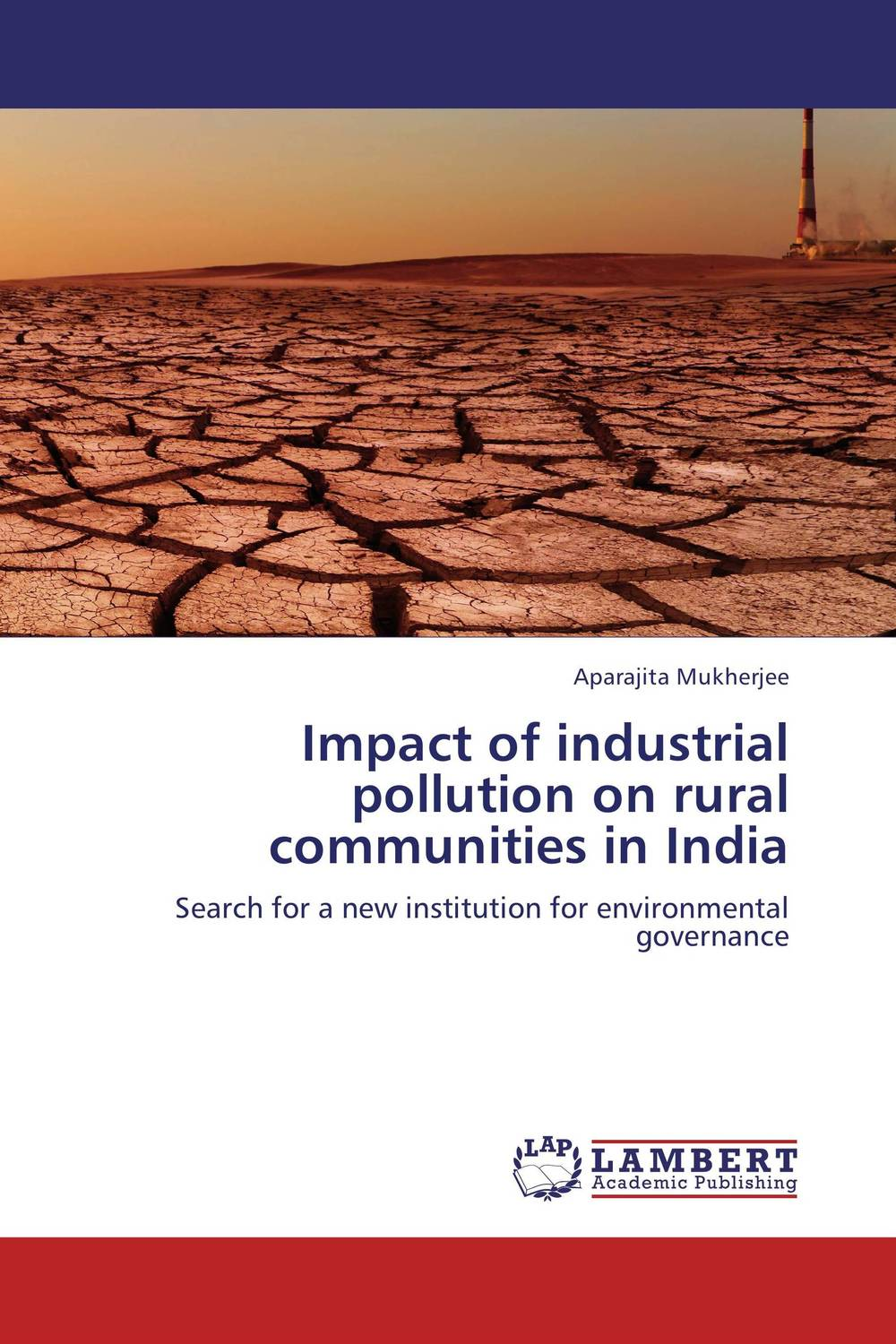 Impact of industrial pollution on rural communities in India alex kisingo impact of heathland management approaches on ground beetle communities