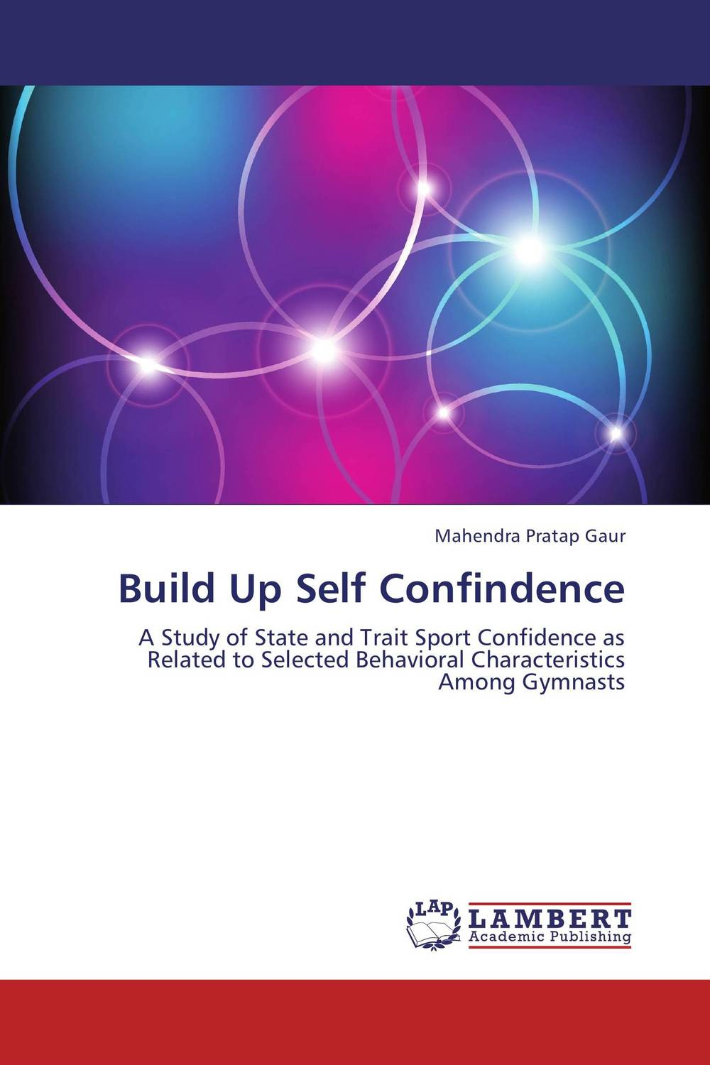 Build Up Self Confindence