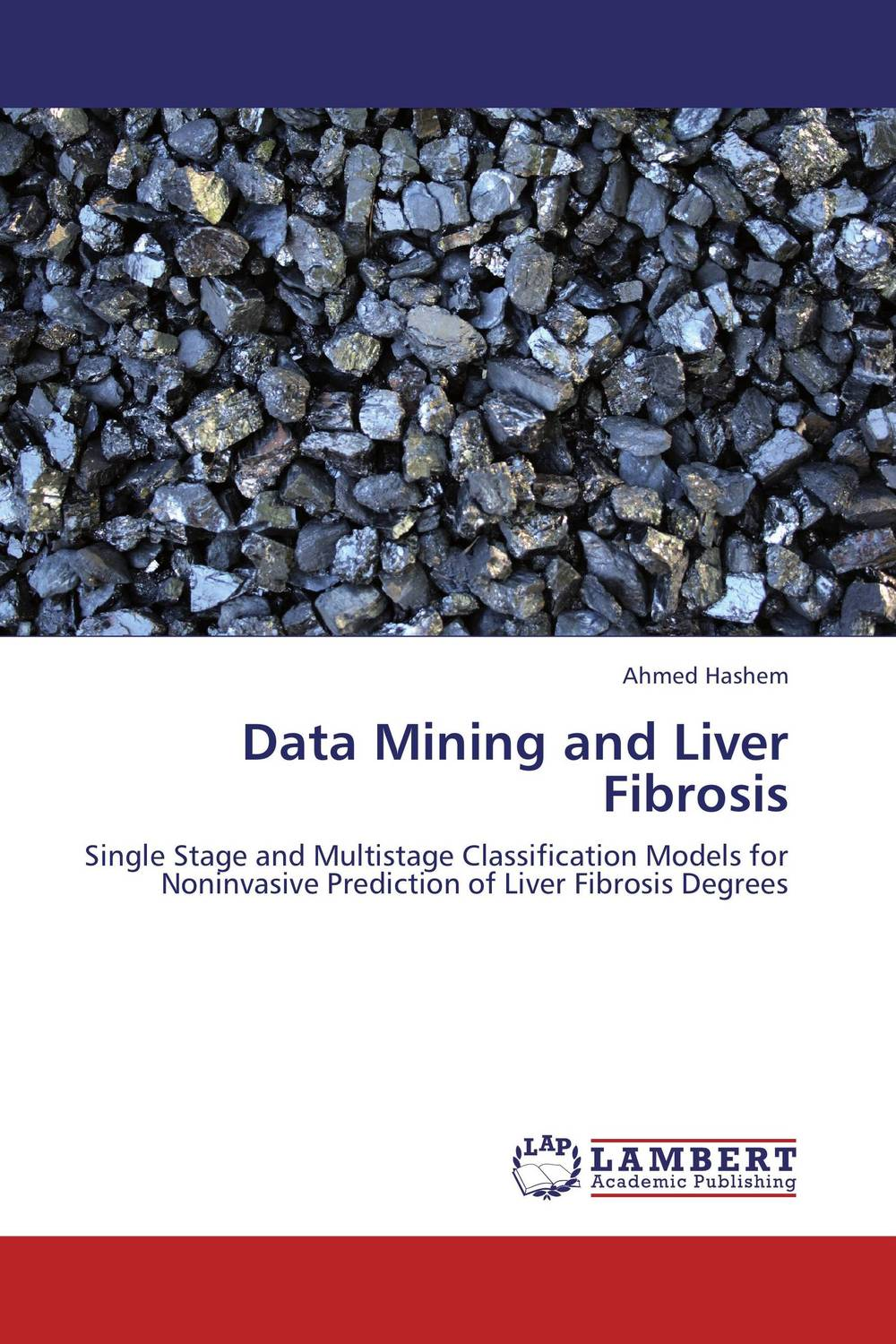 Data Mining and Liver Fibrosis significant pharmaceuticals reported in us patents