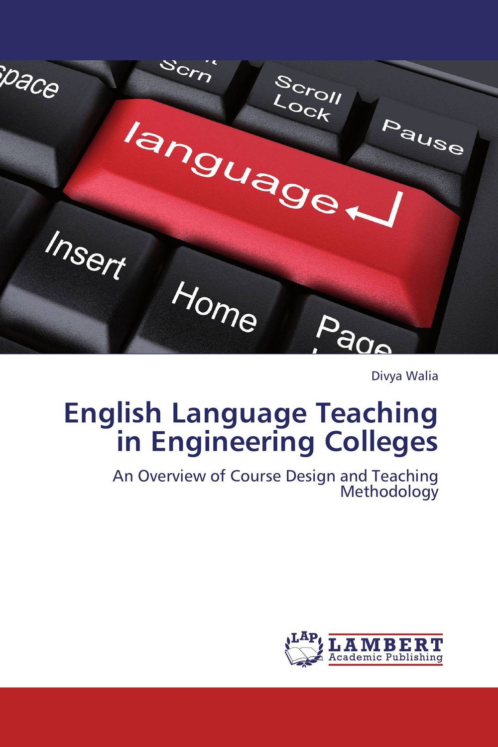 English Language Teaching in Engineering Colleges the use of song lyrics in teaching english tenses