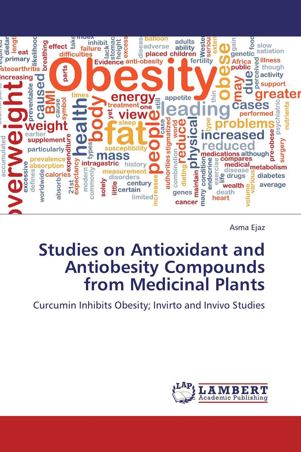 Studies on Antioxidant and Antiobesity Compounds from Medicinal Plants studies on schiff bases derived from acetophenones