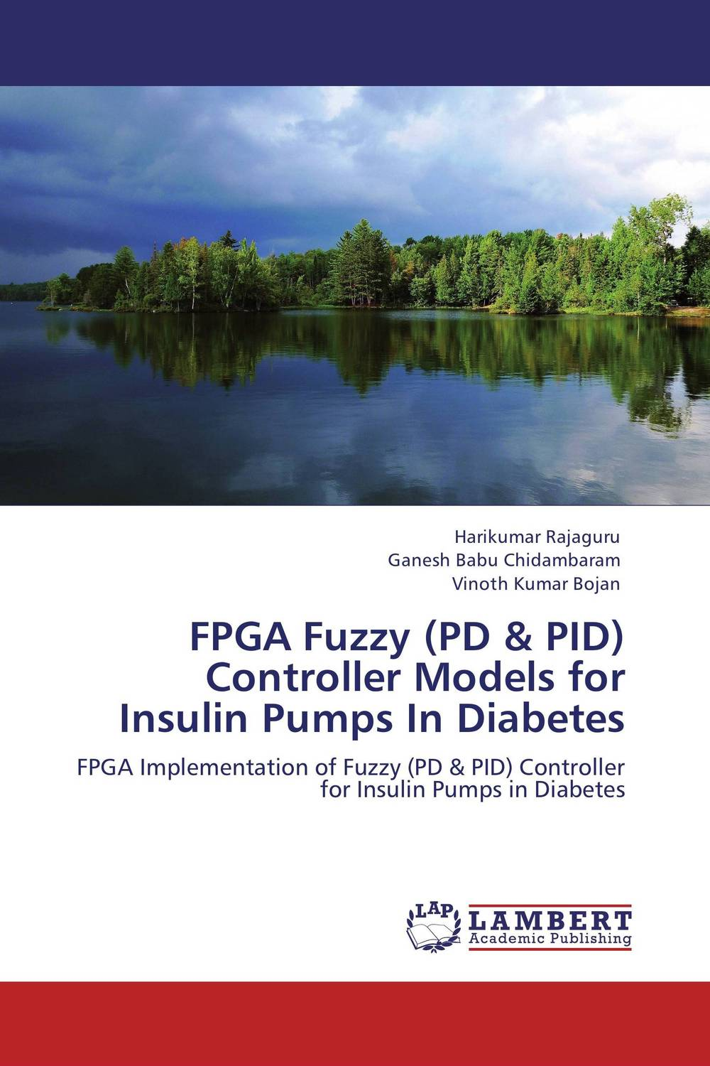 FPGA Fuzzy (PD & PID) Controller Models for Insulin Pumps In Diabetes n j patil r h chile and l m waghmare design of adaptive fuzzy controllers