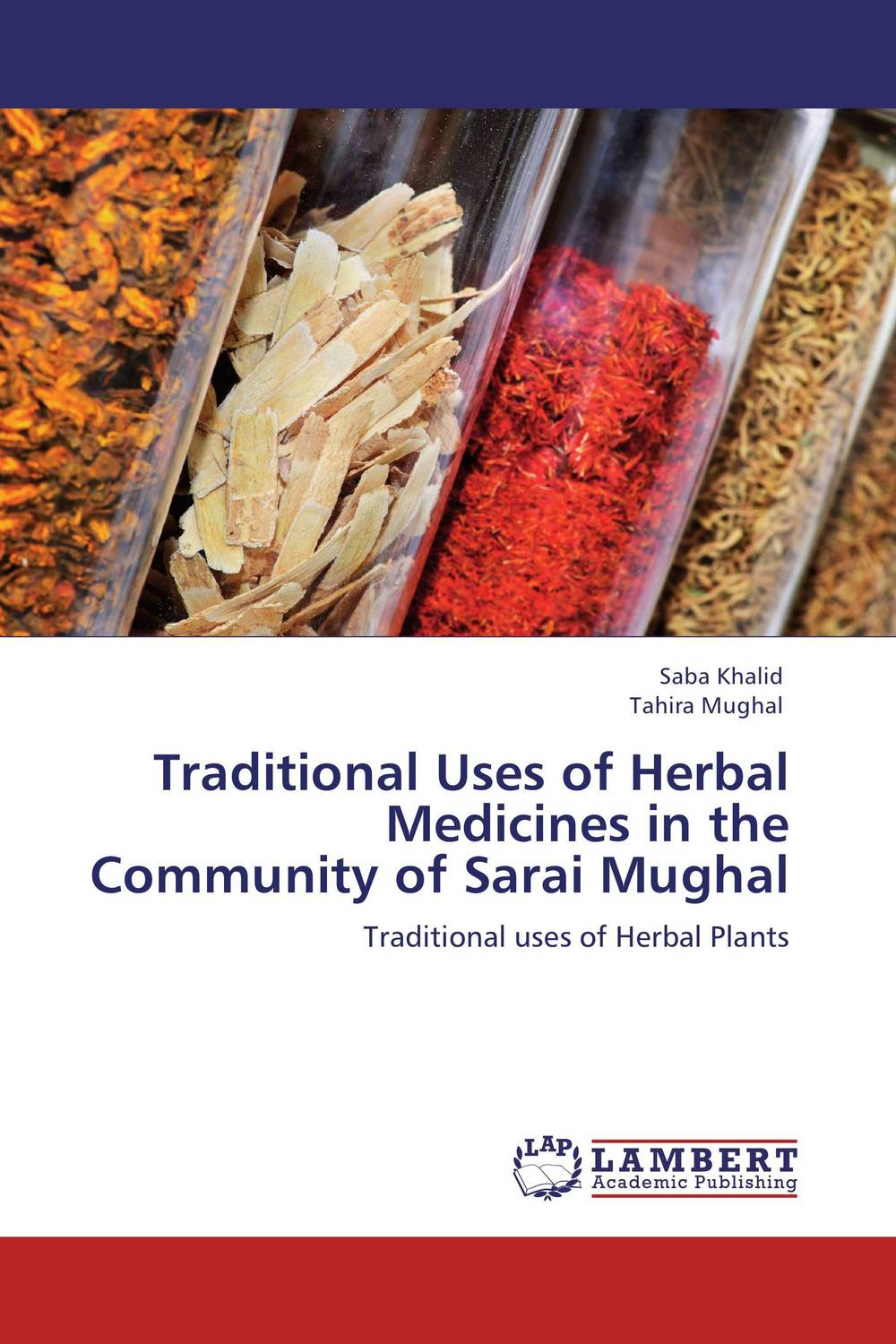 Traditional Uses of Herbal Medicines in the Community of Sarai Mughal the imperial image paintings for the mughal court