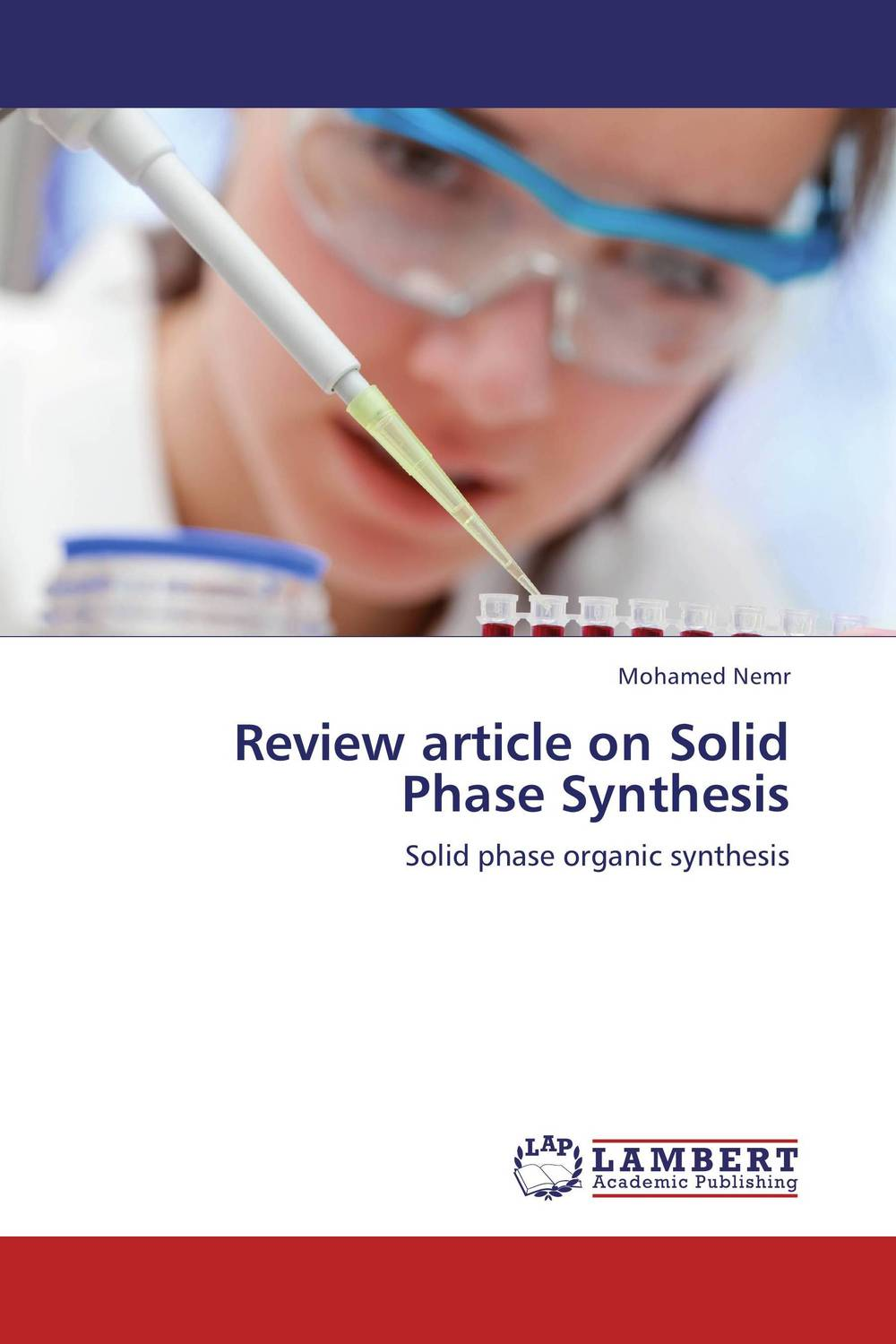 Review article on Solid Phase Synthesis dennis hall g boronic acids preparation and applications in organic synthesis medicine and materials