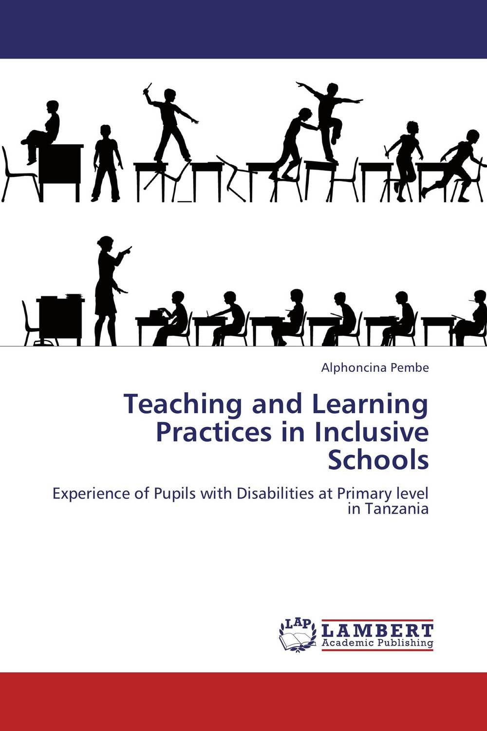 Teaching and Learning Practices in Inclusive Schools learning resources набор пробей