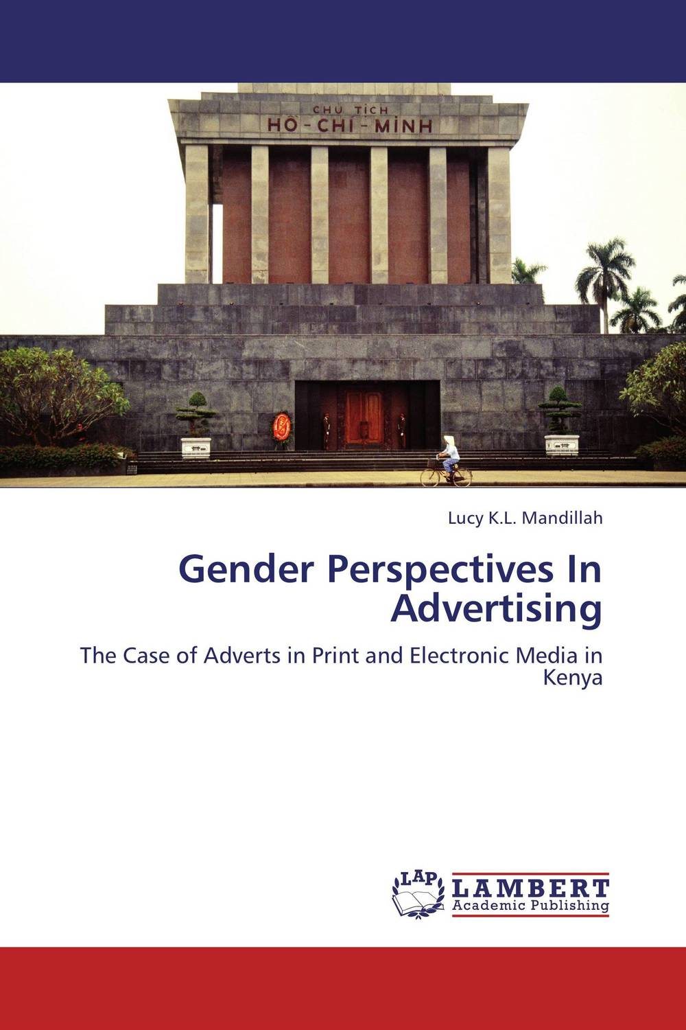 Gender Perspectives In Advertising