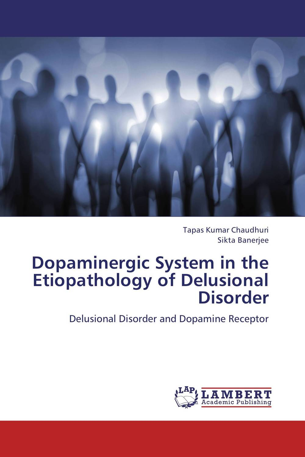 Dopaminergic System in the Etiopathology of Delusional Disorder psychiatric disorders in postpartum period