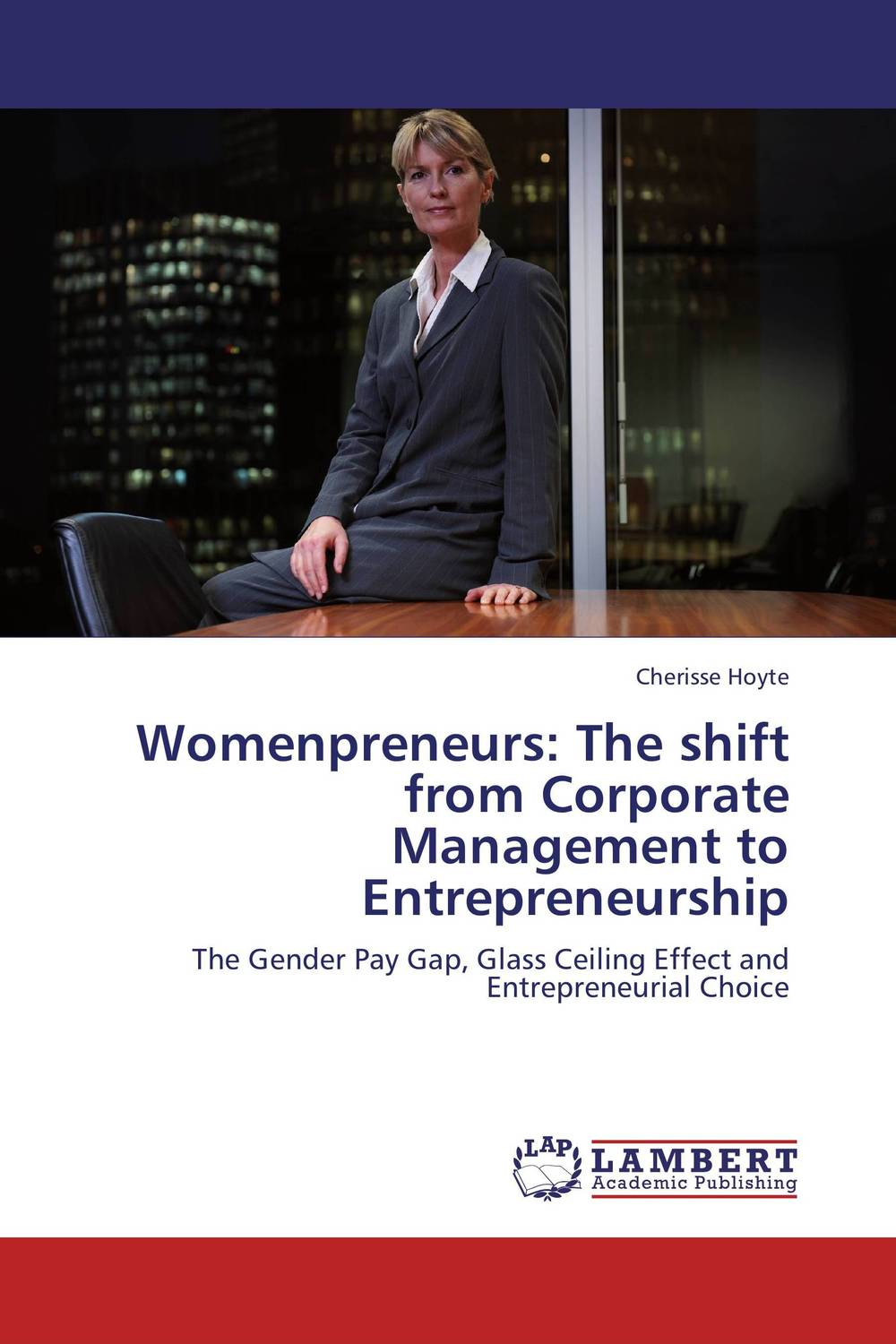 Womenpreneurs: The shift from Corporate Management to Entrepreneurship entrepreneurship career ladder or a startup