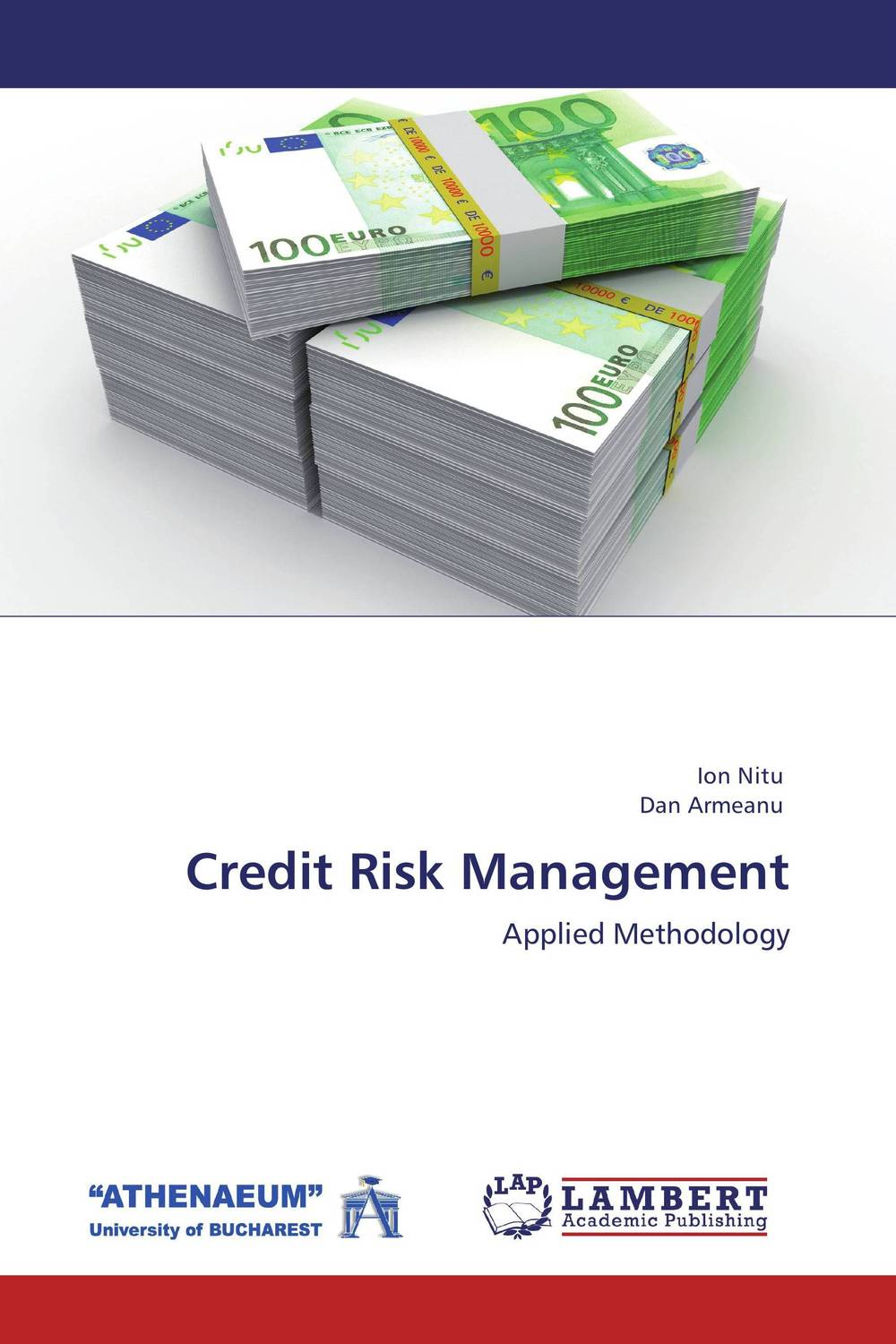Credit Risk Management jahnavi ravula pawan kumar avadhanam and r k mishra credit and risk analysis by banks