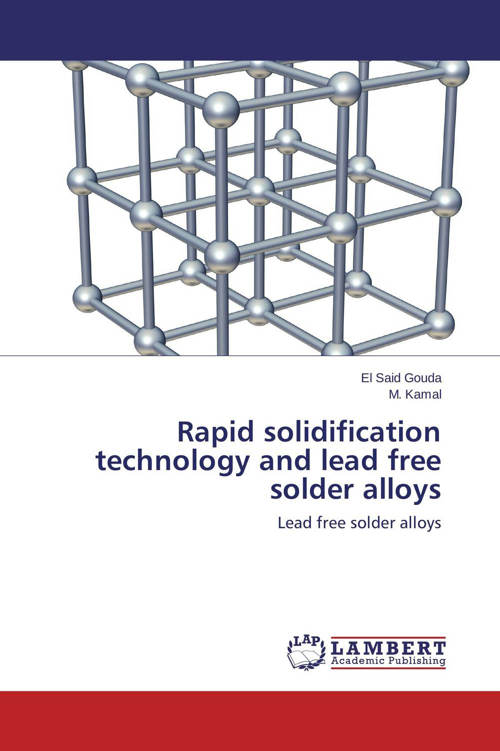 Rapid solidification technology and lead free solder alloys