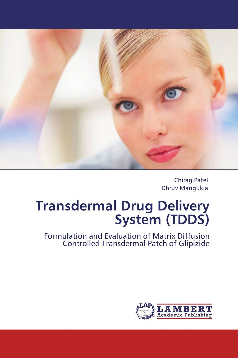 Transdermal Drug Delivery System (TDDS) shubhini saraf a k srivastava and gyanendra singh niosome based delivery of an antitubercular drug