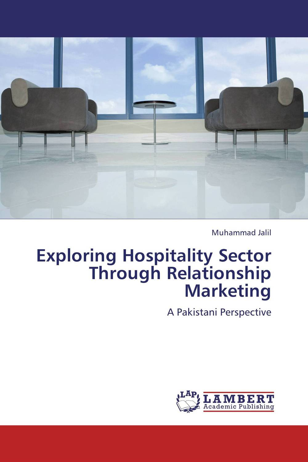 Exploring Hospitality Sector Through Relationship Marketing prospects of citrus producers and marketing in pakistani california