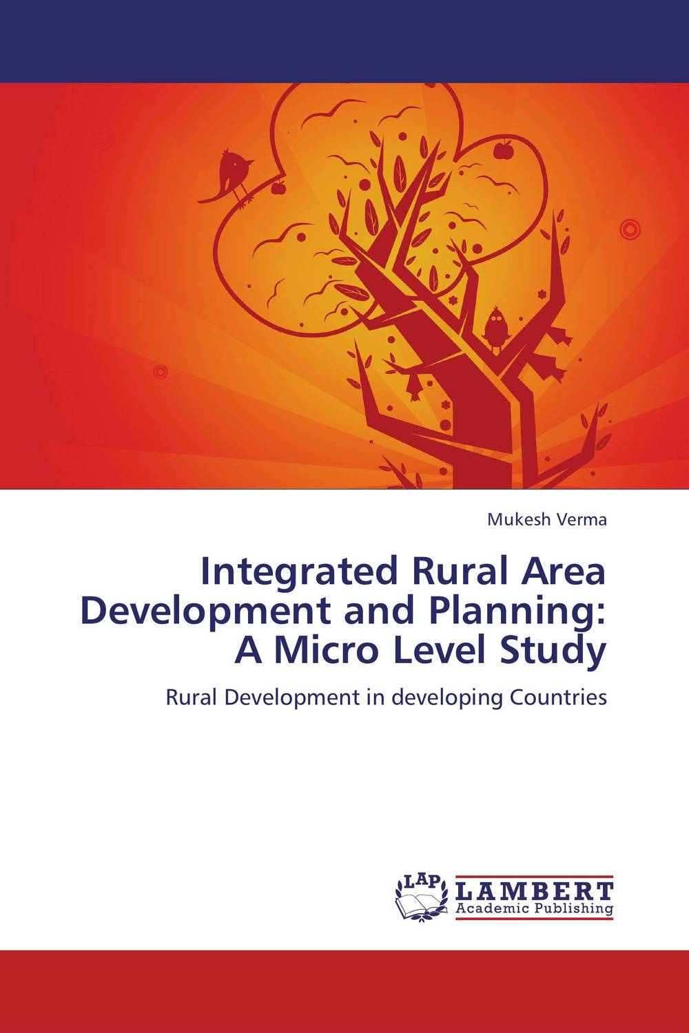 Integrated Rural Area Development and Planning: A Micro Level Study optimal and efficient motion planning of redundant robot manipulators