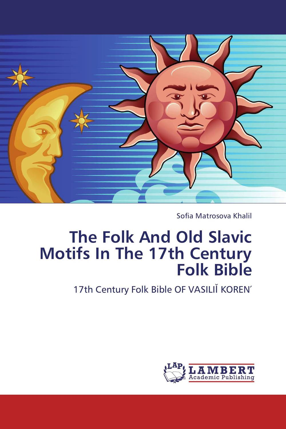 The Folk And Old Slavic Motifs In The 17th Century Folk Bible the art of noise art of noise at the end of the century 2 cd dvd
