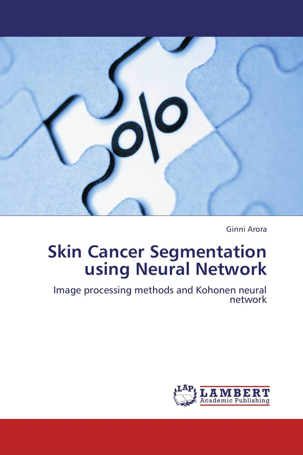 Skin Cancer Segmentation using Neural Network late stage diagnosis of cervical cancer