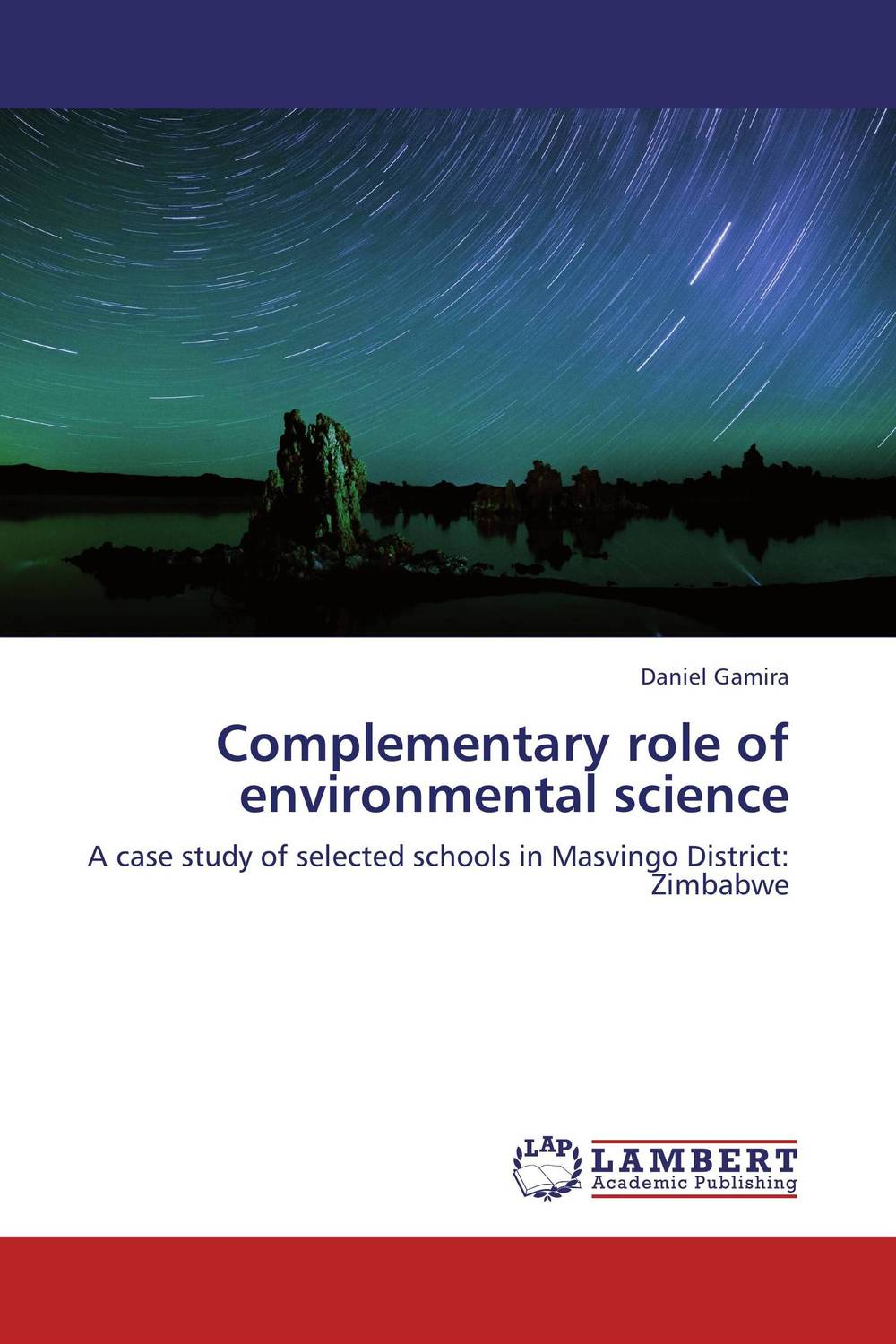 Complementary role of environmental science alecia spooner m environmental science for dummies