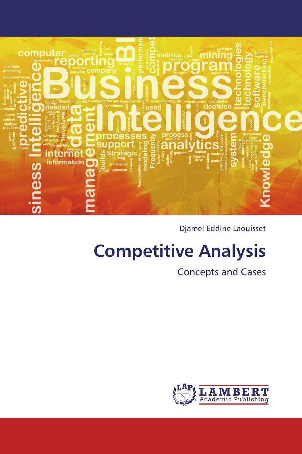 Competitive Analysis education and language policy of ethiopia