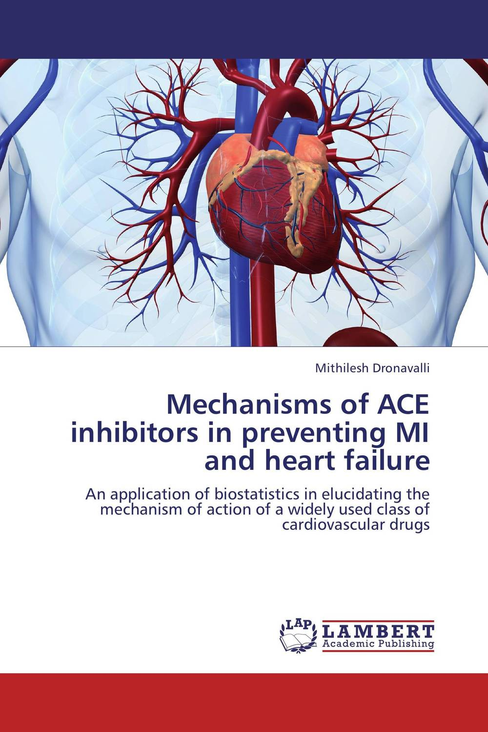 Mechanisms of ACE inhibitors in preventing MI and heart failure np managed heart failure clinic model