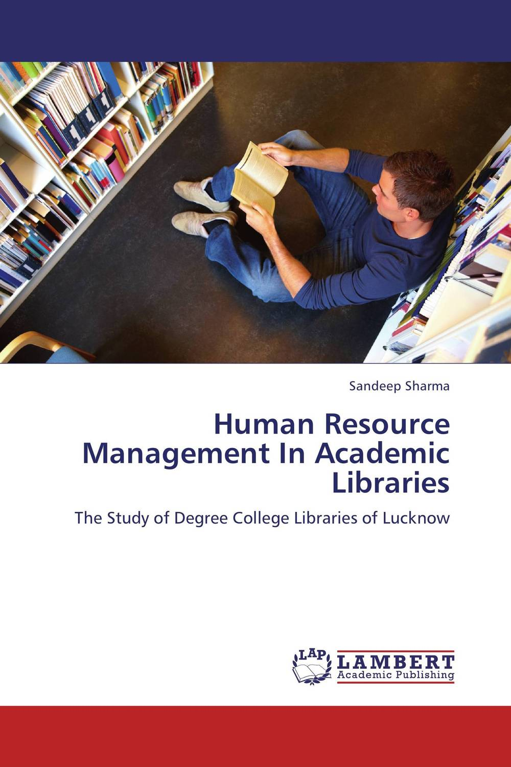 Human Resource Management In Academic Libraries a decision support tool for library book inventory management