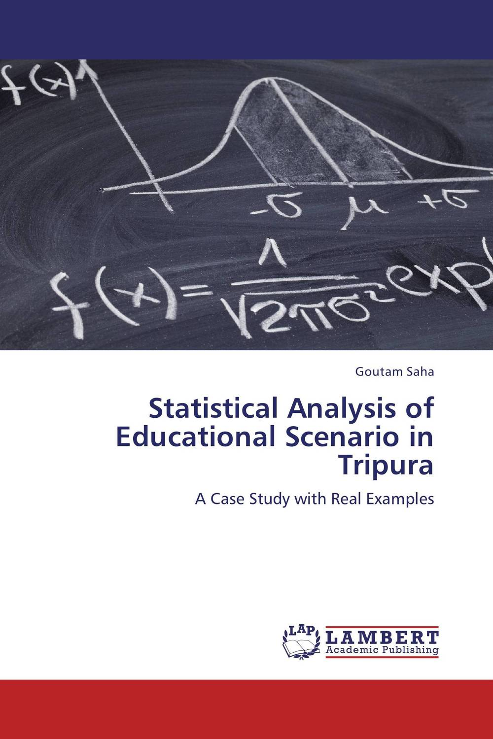 Statistical Analysis of Educational Scenario in Tripura statistical and lacunary statistical convergence of sequence spaces