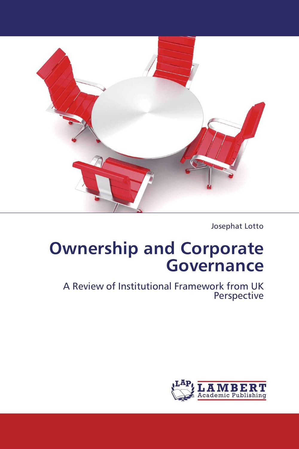 Ownership and Corporate Governance the concept of collective ownership in ship