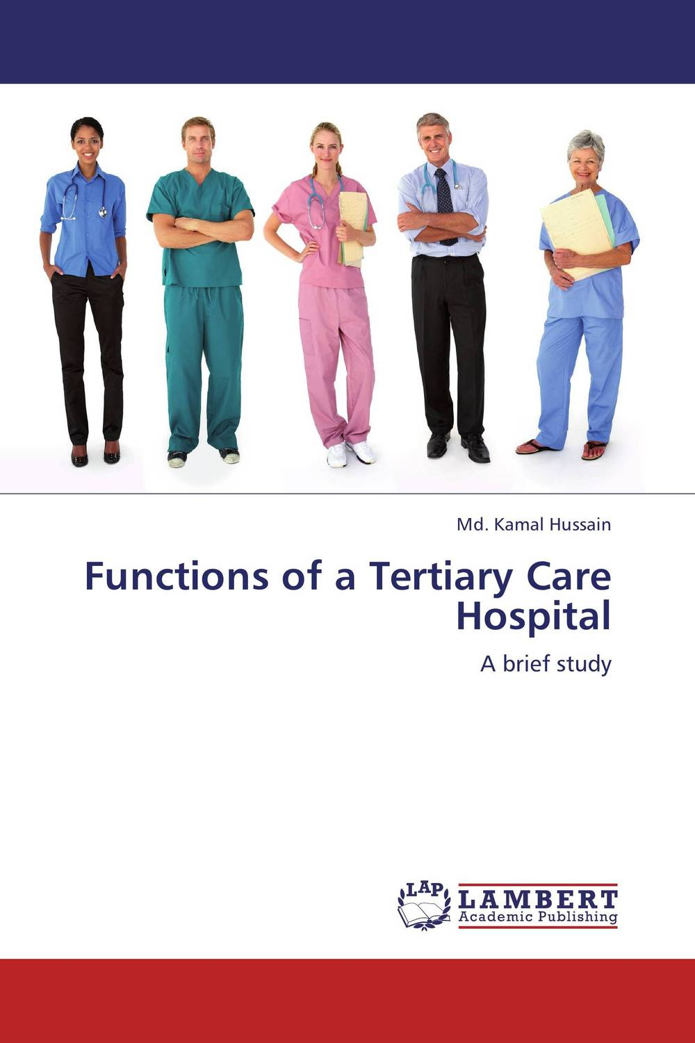 Functions of a Tertiary Care Hospital surveillance of surgical site infection in tertiary hospital