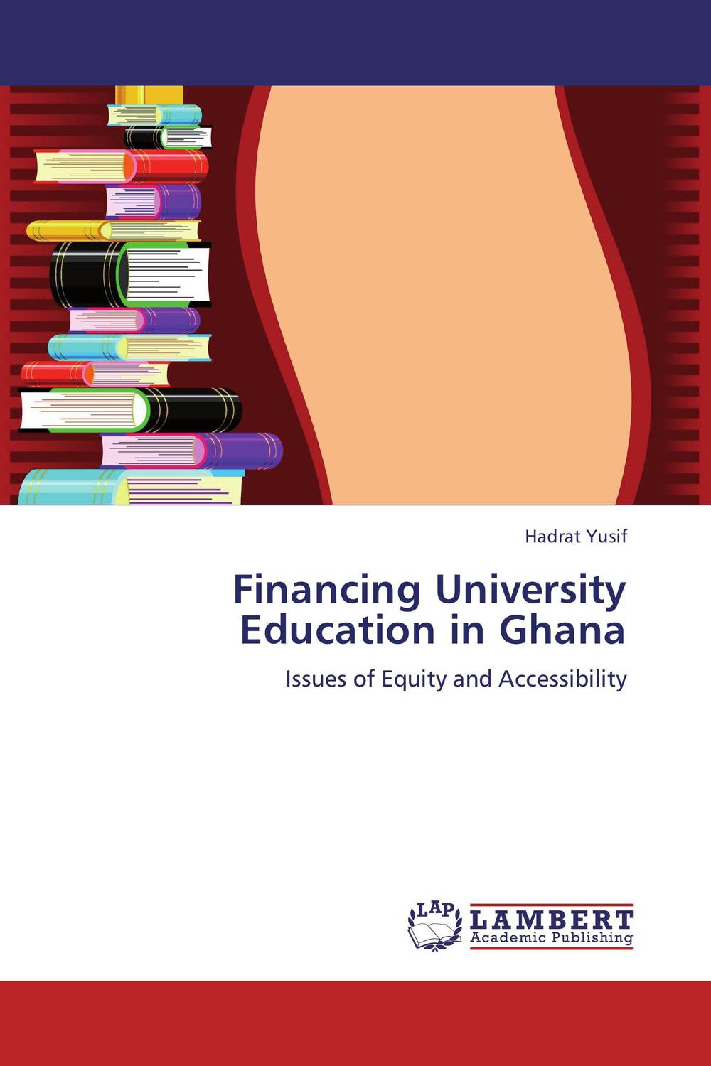 Financing University Education in Ghana neema nitume financing higher education in tanzania
